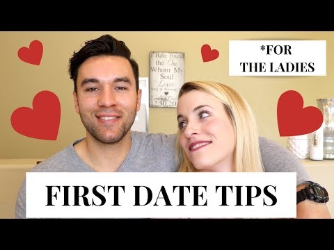 Dating a chinese guy tips on dates