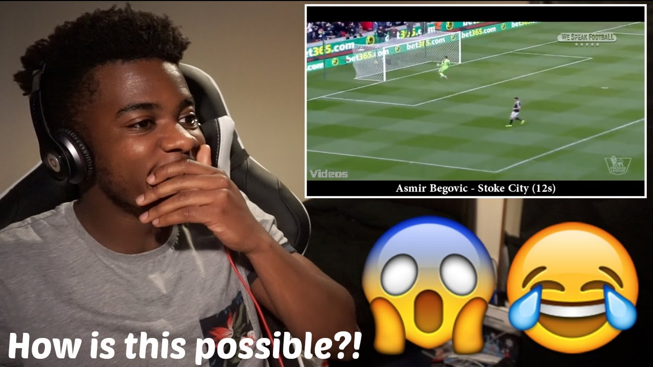 Download TOP 10 FASTEST GOALS IN FOOTBALL 🏃⏱ | Reaction