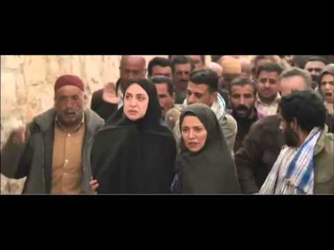 THE STONING OF SORAYA M. Movie Trailer