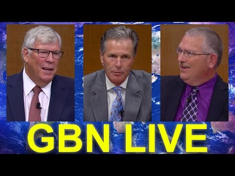 The Benefits and Dangers of Summer Camp - GBN LIVE #85