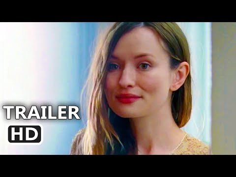 GOLDEN EXITS   2018 Emily Browning, MaryLouise Parker Drama Movie HD