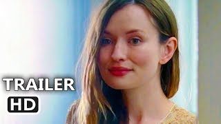 GOLDEN EXITS Official Trailer (2018) Emily Browning, Mary-Louise Parker Drama Movie HD