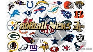 Football News #3