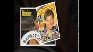 Watch David Hasselhoff ive Had The Time Of My Life video