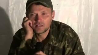 правда о белоруссии видео