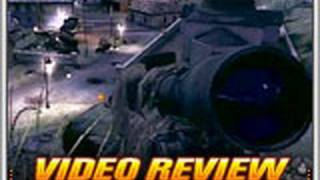 Modern Warfare Reflex Edition Review