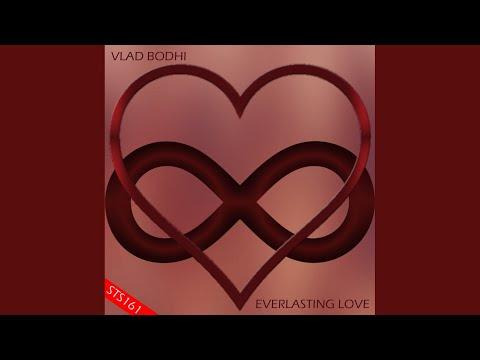 Everlasting Love (Original Mix)