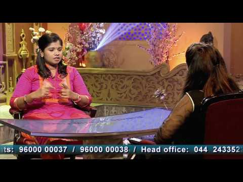 Dr.yogavidhya -about -Men's - Diabetic neuropathy , nerve weakness , blood sugar , insuline
