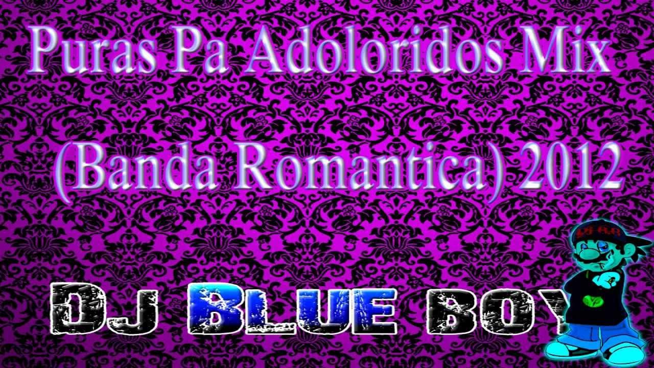 Banda Cuisillos éxitos Del Recuerdo  DescargarMusicaMP3com