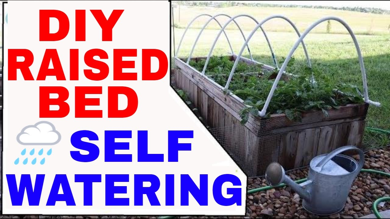 ORGANIC GARDENING--DIY 💧SELF WATERING💧 Hinged Low Tunnel Hoop on pvc hoop greenhouse plans, raised beds from found materials, raised garden hoop, printable greenhouse plans, raised garden beds designs, garden bed plans, raised bed building plans, simple greenhouse plans, raised bed planting plans, raised bed planter box plans, raised bed greenhouse plans, raised bed gardening plans,