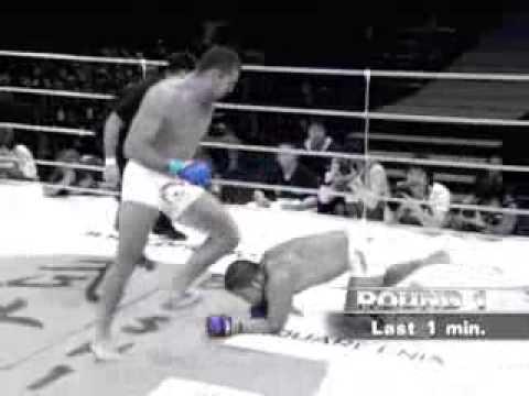 - Все новости бокса, MMA, бои