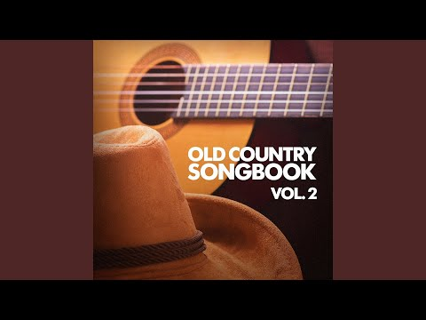 Top Tracks - The Fields Brothers