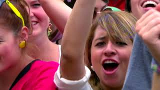 Repeat youtube video Hardwell Live @ Tomorrowland 2012