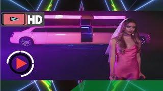 "DADDY YANKEE ft BAD BUNNY - SOLTERA - REMIX | ""I"" DJ MIX (Video HD)"