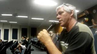 mark mcmurtrie important facts regarding sovereignty in australia