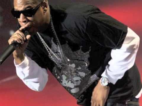 Jay-Z - Most Kingz (Feat. Chris Martin) HQ
