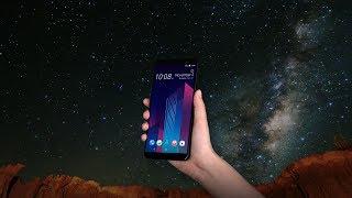 HTC U11+ – Выжми по максимуму