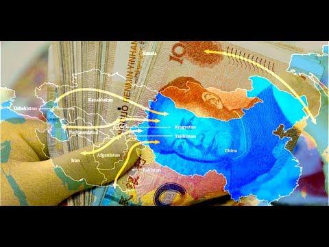Институт мировой экономики и международных отношений РАН