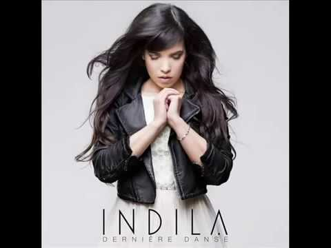 Indila - Mini World ( Official )
