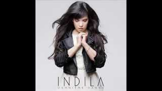 Repeat youtube video Indila - Mini World ( Official )