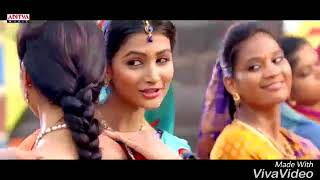 Gopikana full video - Dushman no 1