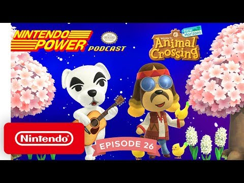animal-crossing:-new-horizons:-tales-&-tips-from-our-first-two-weeks!