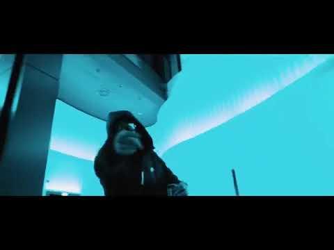 Capital Bra - Ach Patrick Ach (prod by. Nisbeatz)