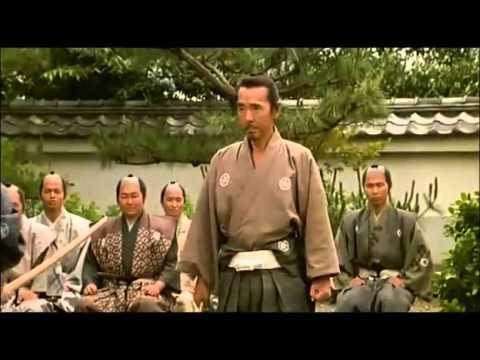 last samurai true story - 340×190