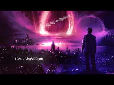 TCM - Universal [Free Release]