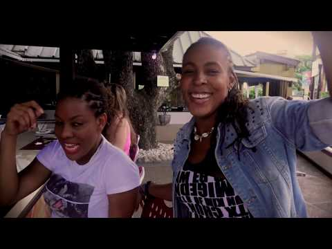 Persons Of Interest ( POI )- Love is the way -Official, Best reggae song 2019