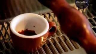 Как выбрать кофе? Lavazza: Территория мужчин на Globalstar TV Кофе(, 2012-02-24T16:10:18.000Z)