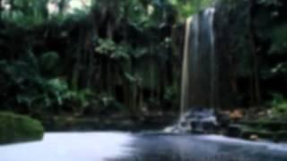 Suriname  Trabalho de Geografia   YouTube