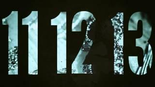 Ready for 11-12-13? Thumbnail