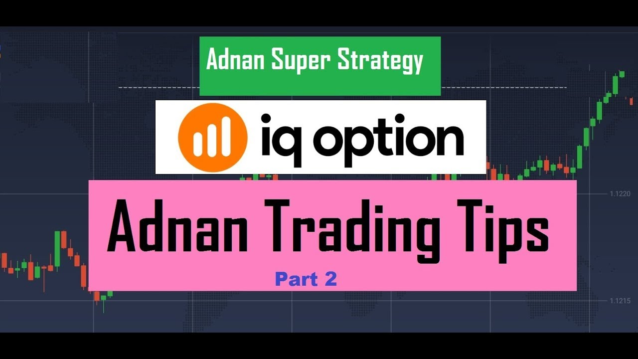 100% Gain Adnan Super RSI Strategy 2019 - Part 2 [Best Binary Option  Strategy]