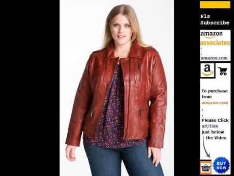 3fcd0204d9ee8 Plus Size Womens Jackets