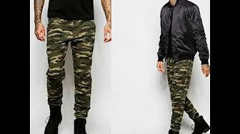 Cel Mai Bine Vandut Imagini Oficiale Pantofi De Skate Pantalon Militar Hombre Foppdd Bunepractici Ro