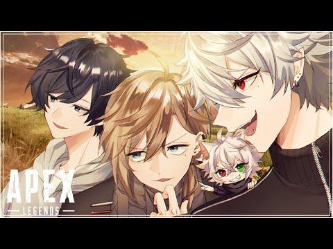 Profile Image for Kuzuha Channel