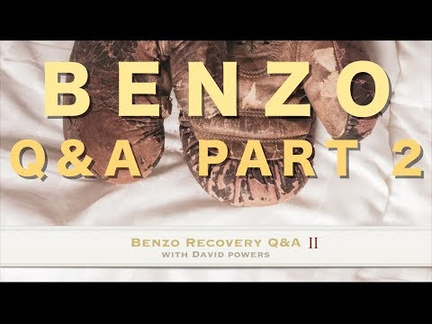 answering-benzo-withdrawal-question-part-2