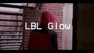 LBL Jglow-Blackout