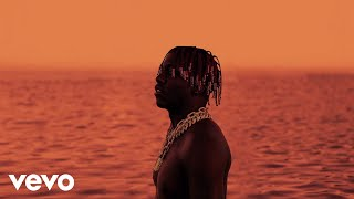 Lil Yachty - GET MONEY BROS. (Audio) ft. Tee Grizzley