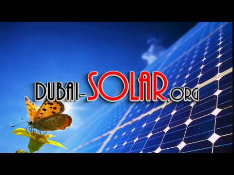 DUBAI-SOLAR.ORG