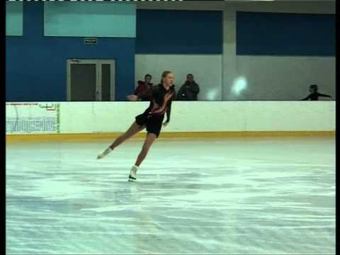 20120229 1248 Ladies Ludmila RUDINA SP Per Moscow St Vz
