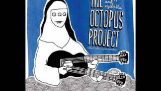 The Octopus Project with Black Moth Super Rainbow - Elq Milq Video