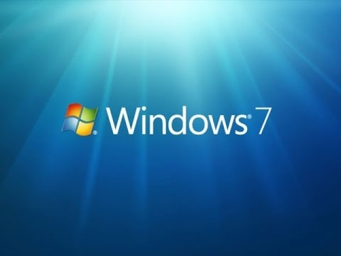 Как подключить беспроводное сетевое соединение windows 7