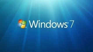 Как включить сетевой адаптер на Windows 7