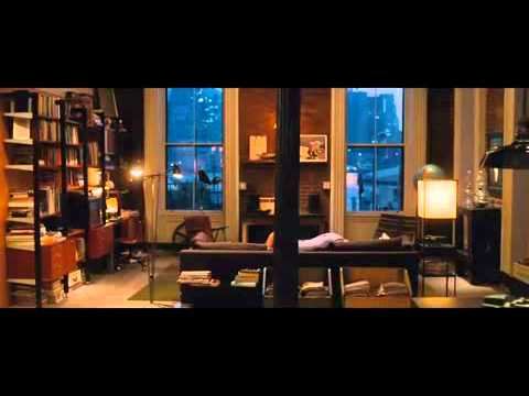 Morning Glory, bande annonce VF HD