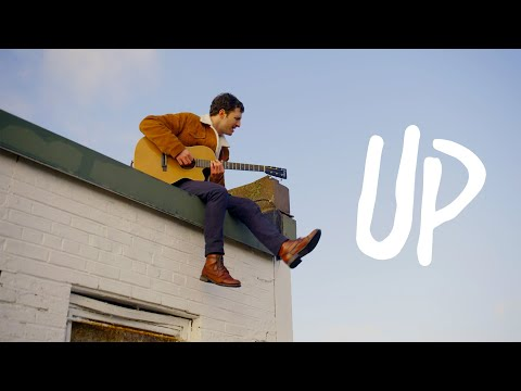 Up (Official Video)