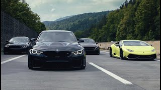 WÖRTHERSEE 2019 - IT'S ALL ABOUT THE CREW
