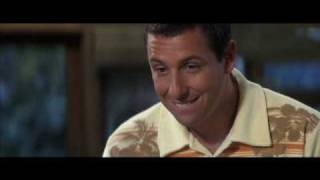 50 First Dates - Breakfast Date Attempts
