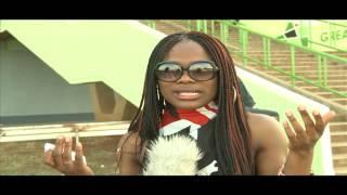 Safaricom Sevens Colour